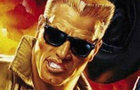The Ultimate Duke Nukem