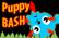 [webcam game] Puppy BASH