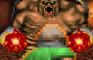 Doom - Inferno