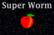 -Super Worm-