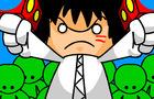 Hyperboy: Episode 4