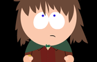 Hobbit Holes: Teaser