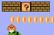 Mario Snake