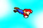 Marco V Mario Part 1