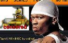 50 Cent: ATII80D 01