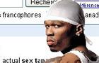 50 Cent: ATII80D 02
