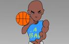 The Life Of Basketball