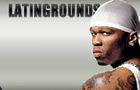 50 Cent: ATII80D 11