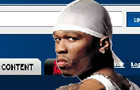 50 Cent: ATII80D 12