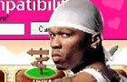 50 Cent: ATII80D 13