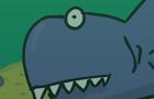 Sharksummer 9