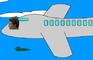 Snake On A Plane