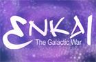 Starship - Enkai