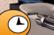Ackbar : Clock Day