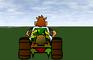 Wario Kart: NG - Part 1