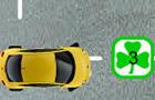 RoadRacer