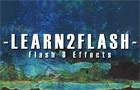 LEARN2FLASH: Filters by GAMECUBICLE