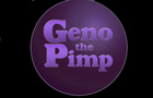 Geno The Pimp (Busted)