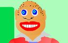 DS Ibby's Hair Restorer