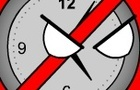 Anti-Clock!!!!111!!1