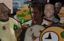 Ackbar : Club