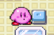 Kirby Adventure 1/10 (SE)
