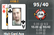 Newgrounds Hold'em