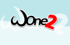 wOne2
