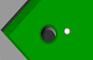Mini-Putt Online
