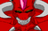 Diablo - Lord of Terror