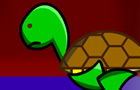 Turtle Sim by XxwaSSupxX
