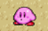 Kirby Adventure 2/10