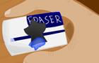 LL - Eraser's short