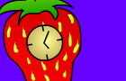 strawberry clock rpg 2