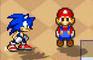 Stupid Mario Bros. Z