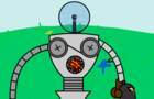 Build Your Own Robot 2