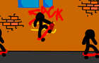 Skater3 Zack Jack & Black
