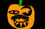 Make A Pumpkin!