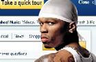 50 Cent: ATII80D 16