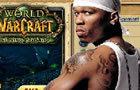 50 Cent: ATII80D 17