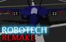 RobotechClassicRevisit v2