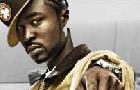 50 Cent: ATII80D SE 2