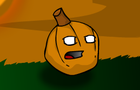 Pumpkin Crazy by chrisyrulz