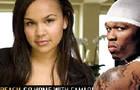 50 Cent: ATII80D 21