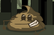 Daily Day 3: LEET POO