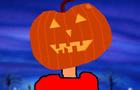 Halloween Headbobbin'