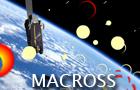 Macross Unsung Heroes