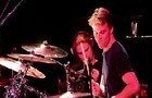 Seattle Grunge MusicQuiz2