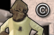 Ackbar : Copyrights