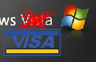 Windows Visa